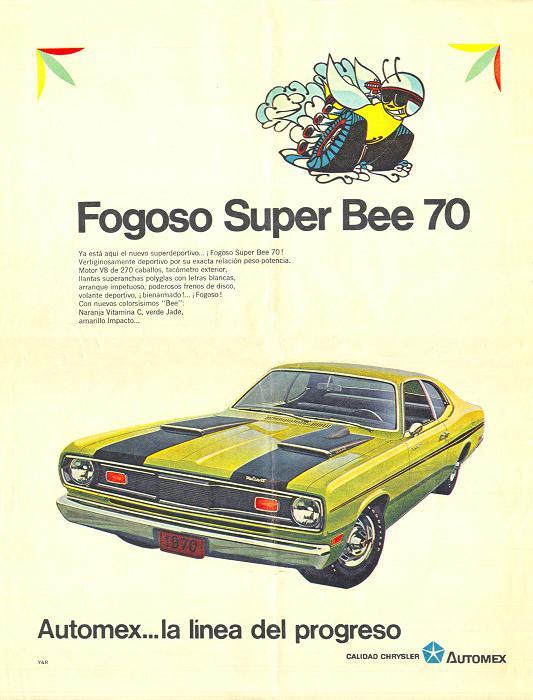 automex19706