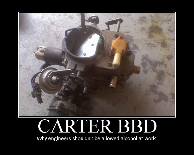 carter bbd fix – CANIBAL