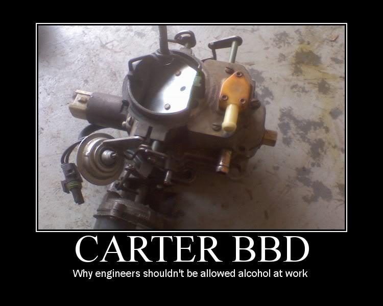 carterBBD-motivator