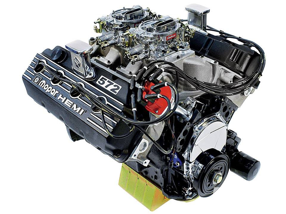 Mopar complete crate engines guide canibal mopar complete crate engines guide big packages tech malvernweather Images