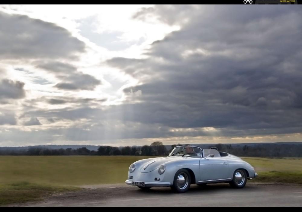 Porsche-356-Wallpaper-2-2048x1440