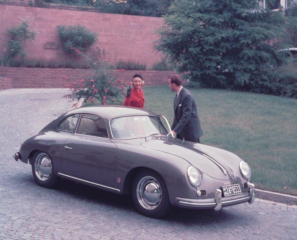 Porsche_356_a_coupe_a4