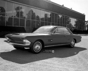 650_1000_Allegro-Design-Study-1962
