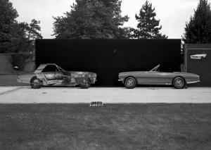 650_1000_Estudios-del-Mustang-concept-2-asientos- 1961