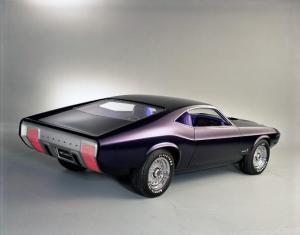 650_1000_Ford-Mustang-Milano-Concept-1970-(2)