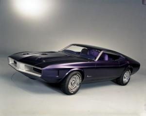 650_1000_Ford-Mustang-Milano-Concept-1970