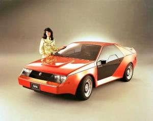 650_1000_Ford- Mustang-RSX-1980-concept.