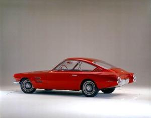 650_1000_Mustang-Allegro-Concept-de-1963