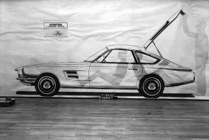 650_1000_Mustang-Avventure