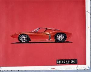 650_1000_Mustang-concept-con-motor-central