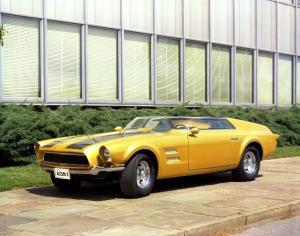 650_1000_Mustang-II-1967 Allegro-concept.