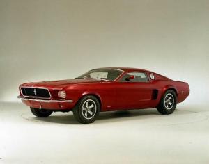 650_1000_Mustang-Mach-1-concept-1967