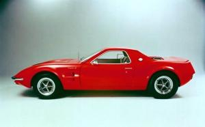 650_1000_Mustang-Mach-2-concept-1970