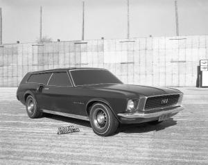 650_1000_Mustang-Station-Wagon-de-1966